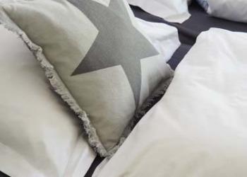 Bed-in-Betuwe082-1