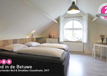 Bed-in-de-betuwe_badge