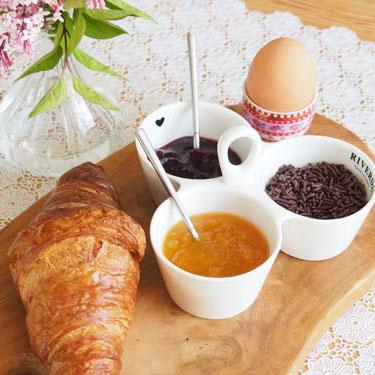 Bed-in-de-Betuwe---Ontbijt-2