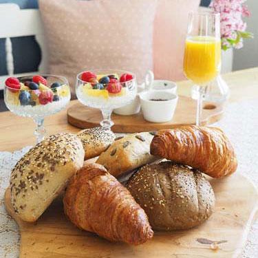 Bed-in-de-Betuwe---Ontbijt-3