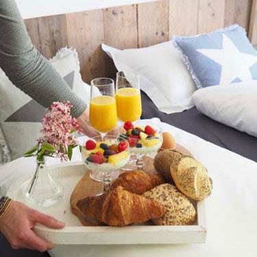 Bed-in-de-Betuwe---Ontbijt-4