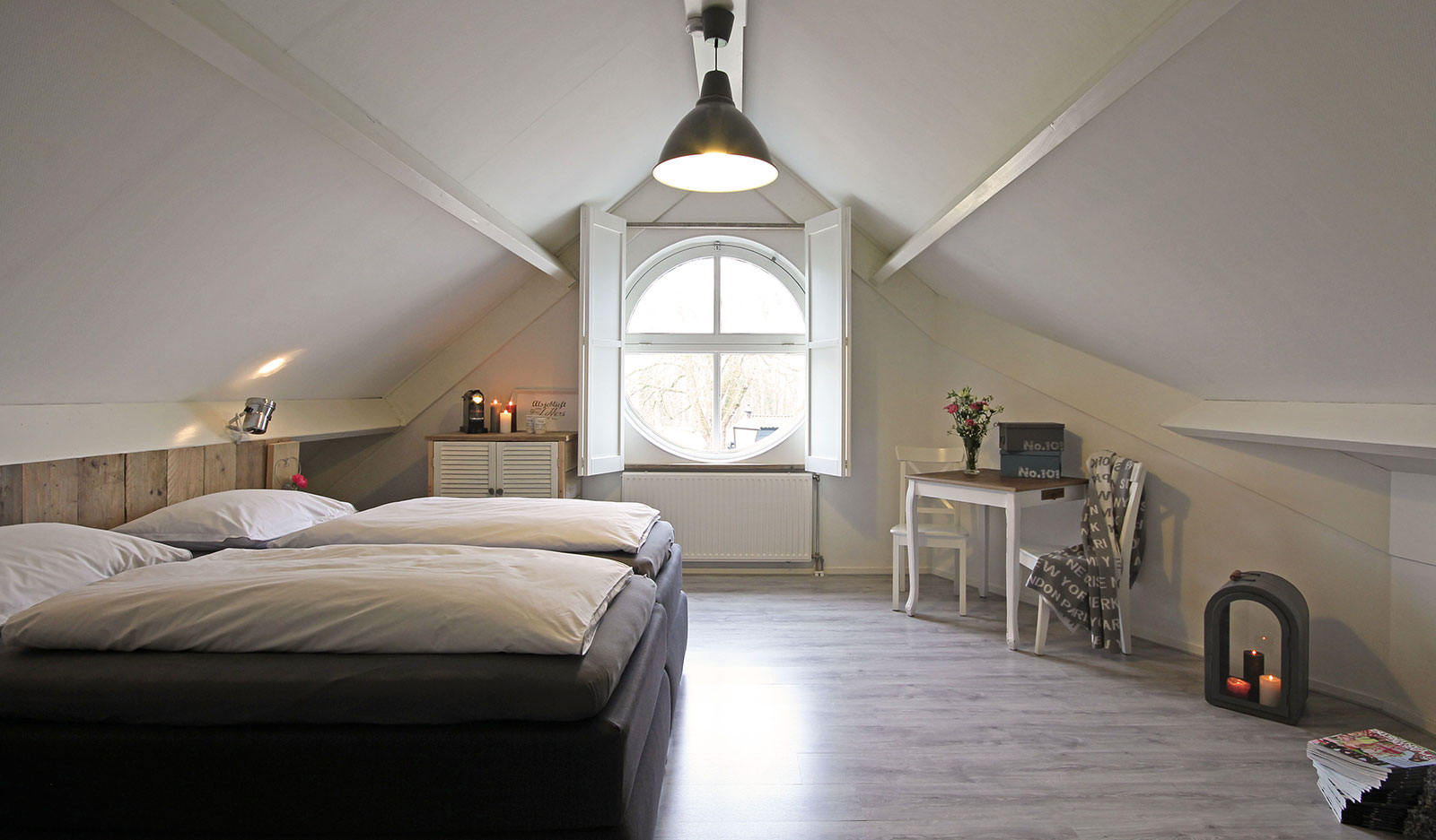 Bed-in-de-Betuwe-home-slider